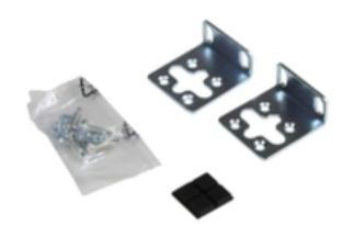 2082182-HP-5069-6535-kit-di-fissaggio-HP-5069-6535-mounting-kit
