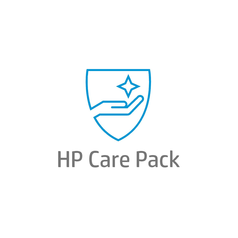 2044141-HP-3-a-assist-rit-e-cons-a-dom-schermo-Pavil-Pres-HP-3Y-PICKUP-RTN