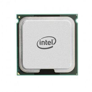 2022026-Intel-Core-i5-520M-processore-2-4-GHz-3-MB-L3-Intel-Core-i5-520M-Mobil