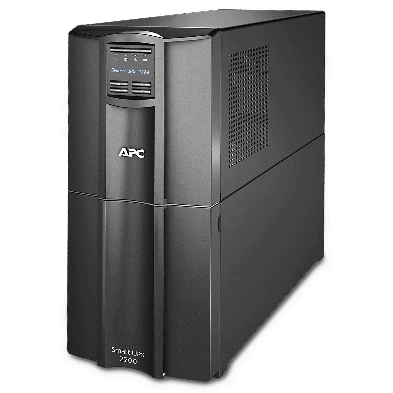2044243-APC-Smart-UPS-gruppo-di-continuita-UPS-A-linea-interattiva-SMART-UPS