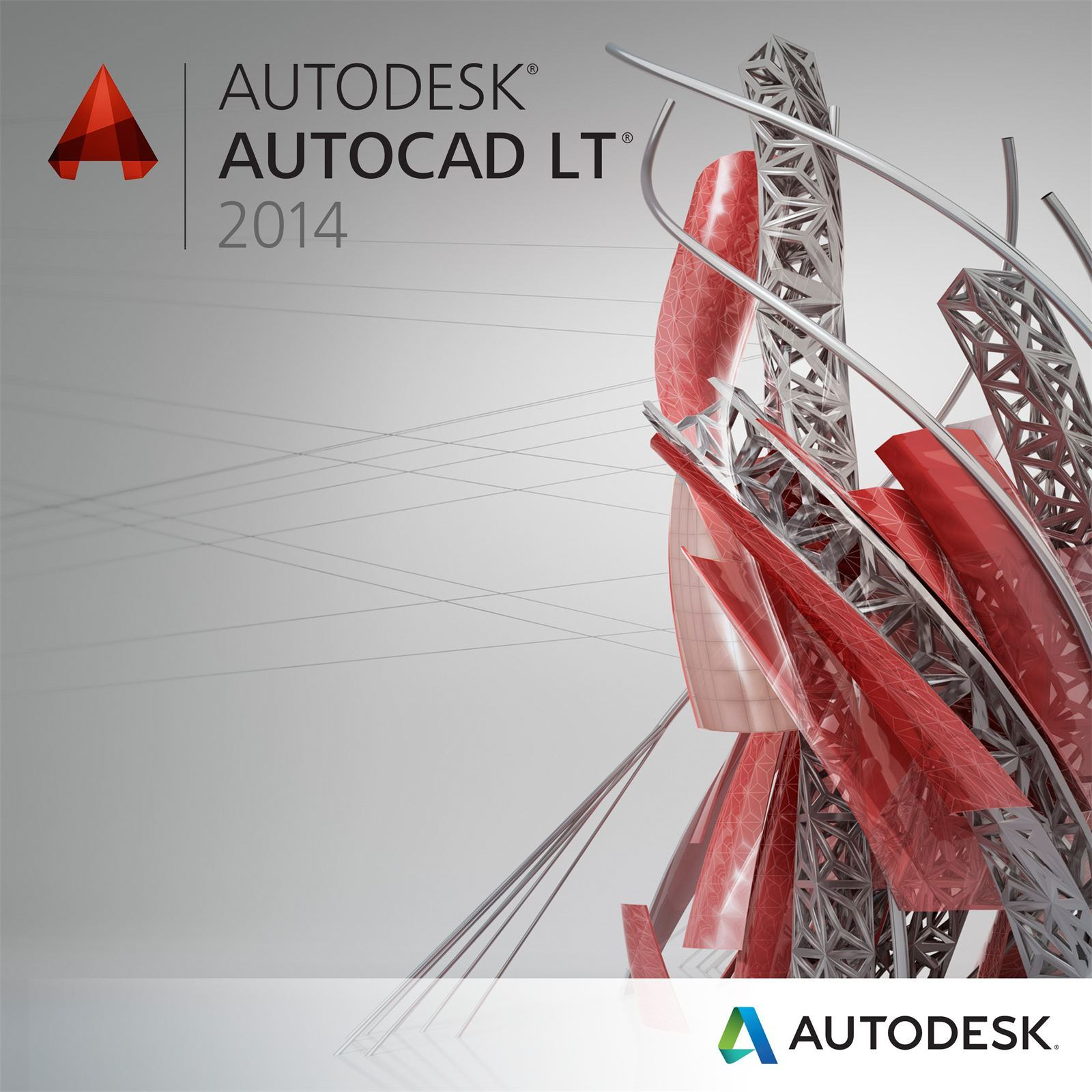 2022026-Autodesk-AutoCAD-LT-AutoCAD-LT-Commercial-Maintenance-Plan-with-Advance miniatura 1
