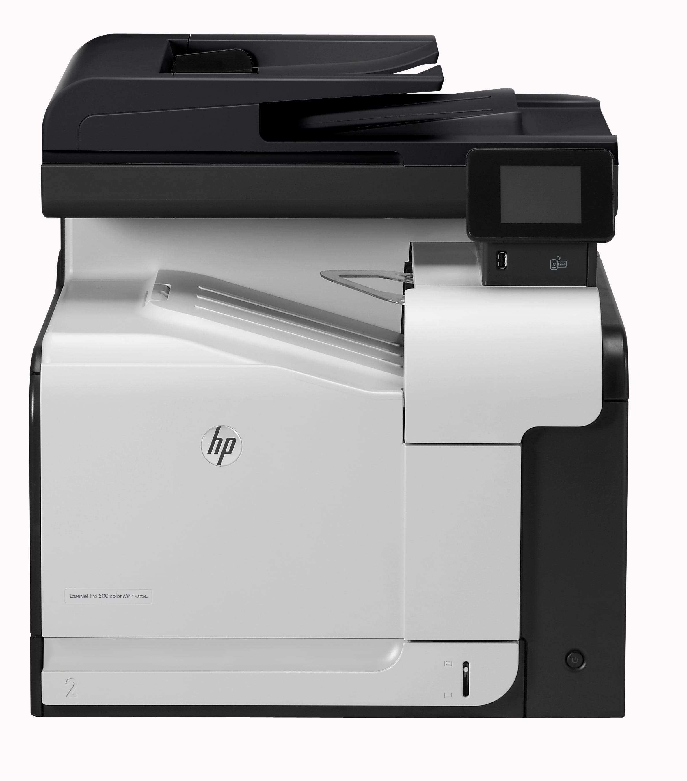 2022274-HP-LaserJet-M570dw-Laser-600-x-600-DPI-30-ppm-A4-Wi-Fi-HP-Color-LaserJe