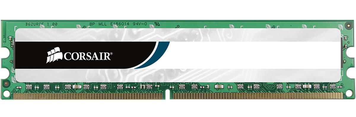 2022274-Corsair-8-GB-DDR3-1600-memoria-1600-MHz-CORSAIR-VALUE-SELECT-8GB-MODULE