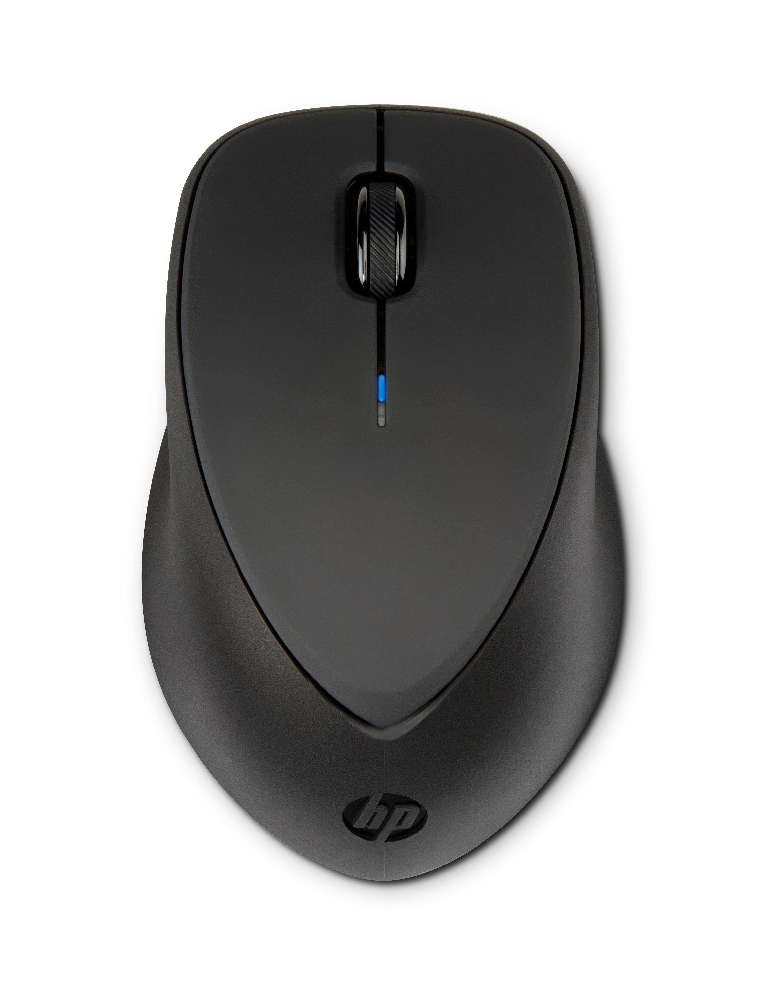 2488807-HP-X4000b-mouse-Bluetooth-Laser-1600-DPI-HPI-X4000b-Bluetooth-Mouse