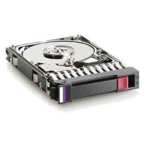5129021-Hewlett Packard Enterprise 1TB 3.5 3.0Gb/s SATA 7.2k rpm NCQ 3.5 1000 GB