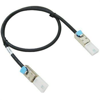 2061337-Hewlett-Packard-Enterprise-mini-SAS-2-m-HP-CABLE-SAS-MINI-2M-EXTERN-2M
