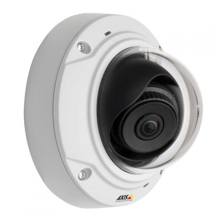 2022274-Axis-5800-681-security-cameras-mounts-amp-housings-Alloggi-AXIS-Dome-Kit