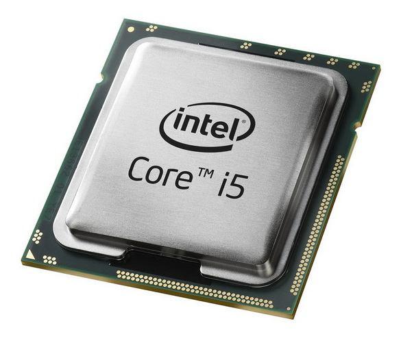 1371713-HP-Intel-Core-i5-2500-processore-3-3-GHz-6-MB-L3-SPS-PROC-IC-UPSNBI5-25
