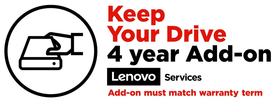 2022026-Garantieverlangerung-ePack-Lenovo-Service-4YR-KYD