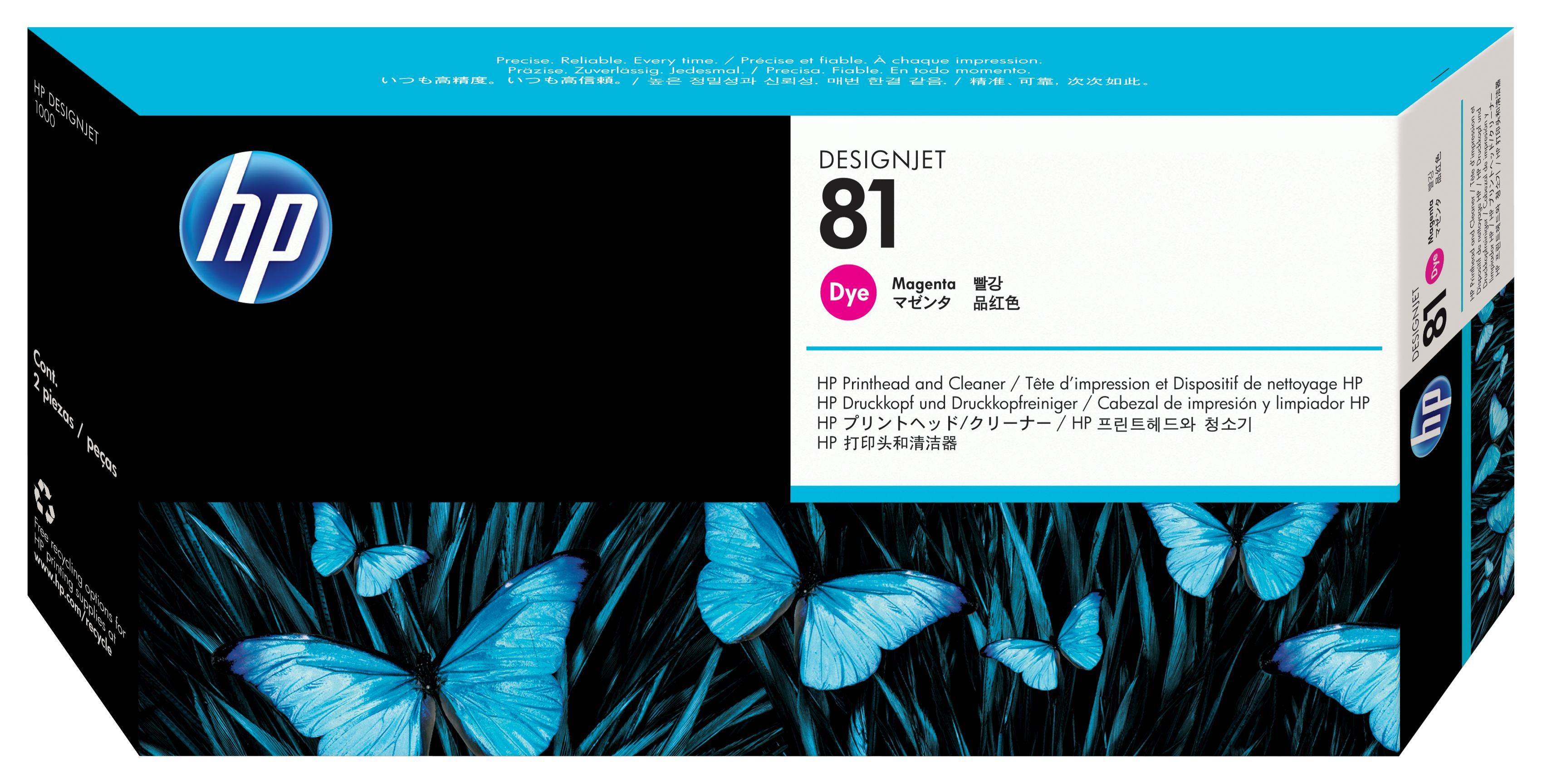 2022274-HP-Testina-di-stampa-dye-e-dispositivi-di-pulizia-magenta-DesignJet-81