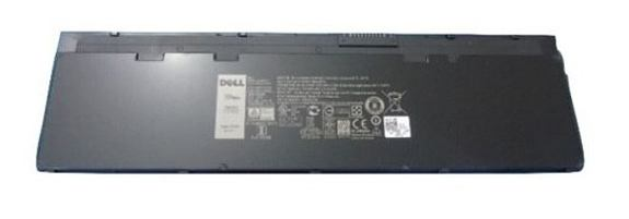 2025893-DELL-451-BBOF-ricambio-per-notebook-Batteria-Main-Battery-Pack-11-1V-33