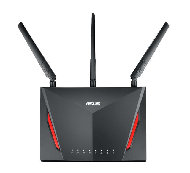 2081568-ASUS-RT-AC86U-router-wireless-Dual-band-2-4-GHz-5-GHz-Gigabit-Ethernet