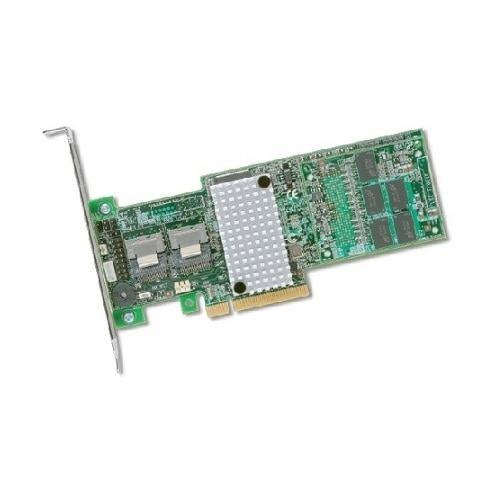 2022026-DELL-PERC-H840-controller-RAID-PCI-Express-x8-3-0-1-2-Gbit-s-Dell-PERC