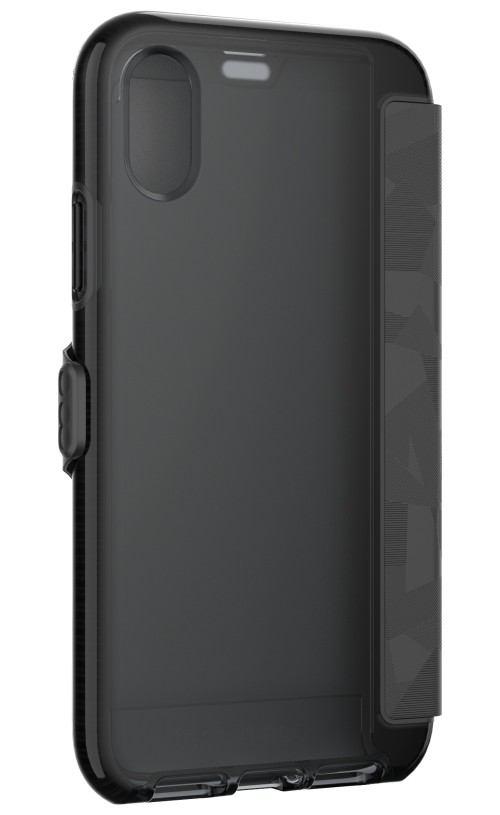 2061337-Tech21-Evo-Wallet-custodia-per-cellulare-14-7-cm-5-8-Custodia-a-borsel