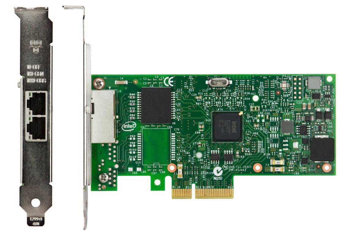 2022274-Lenovo-7ZT7A00534-scheda-di-rete-e-adattatore-Fibra-10000-Mbit-s-Interno