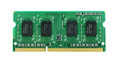2061258-Synology-D3NS1866L-4G-memoria-4-GB-DDR3L-1866-MHz-D3NS1866L-4G-RAM-MODU