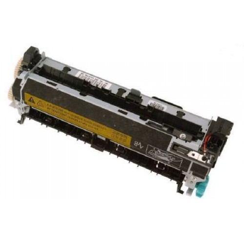 2044314-HP-Q5422-67903-kit-per-stampante-HPI-MaintenanceKit-LJ-4250-4350
