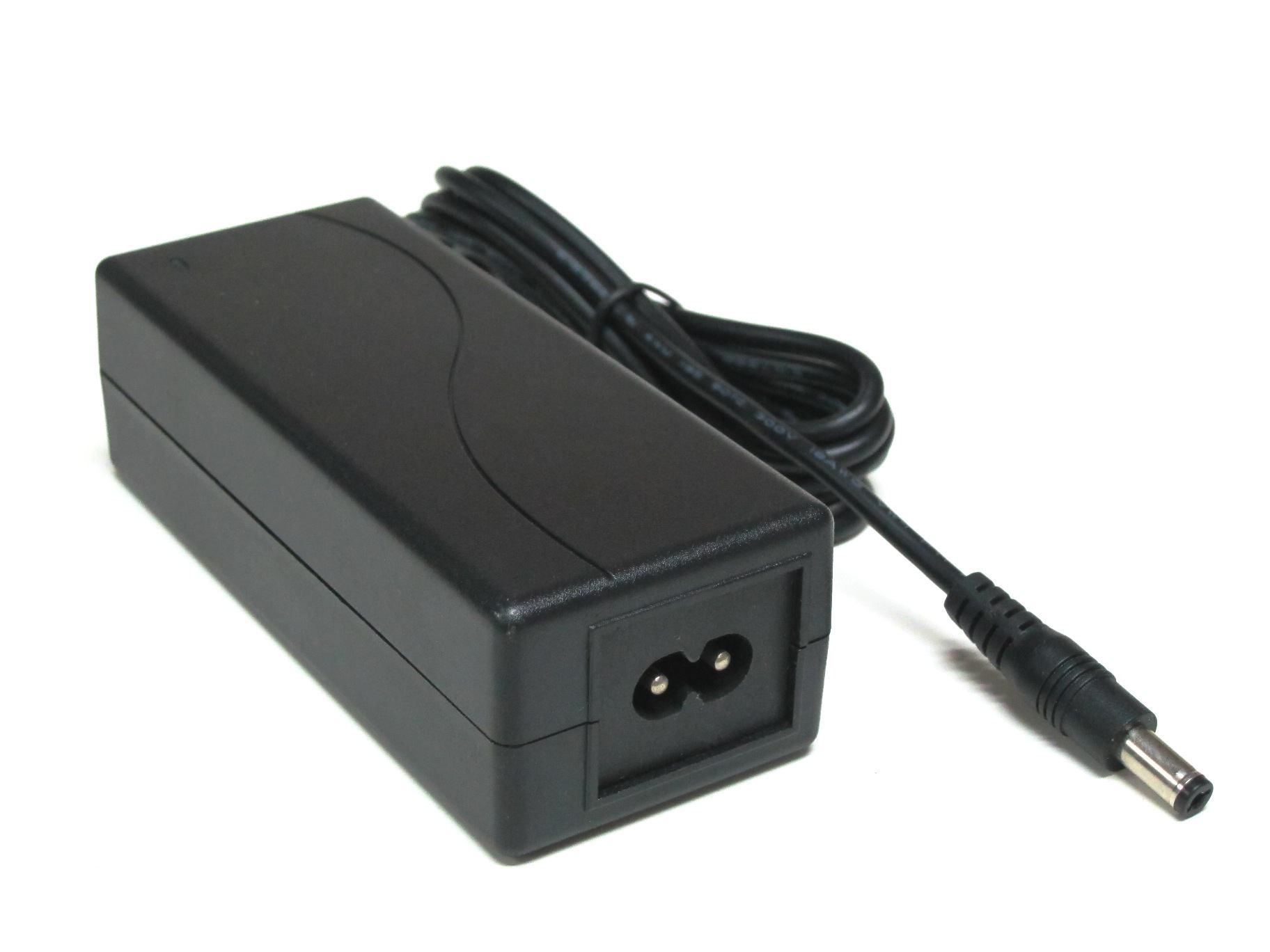 2022026-Acer-25-LWYM1-001-adattatore-e-invertitore-Interno-65-W-Nero-AC-ADAPTER
