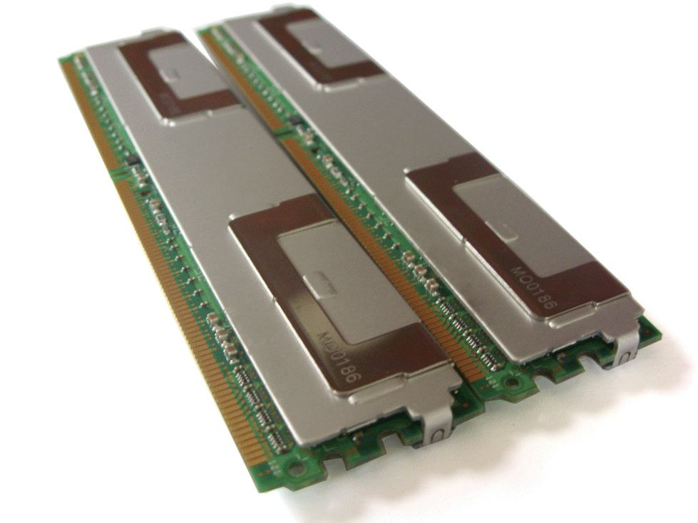 2044314-Hypertec-8GB-PC2-5300-Kit-Legacy-8GB-DDR2-667MHz-memoria-A-Hypertec-L