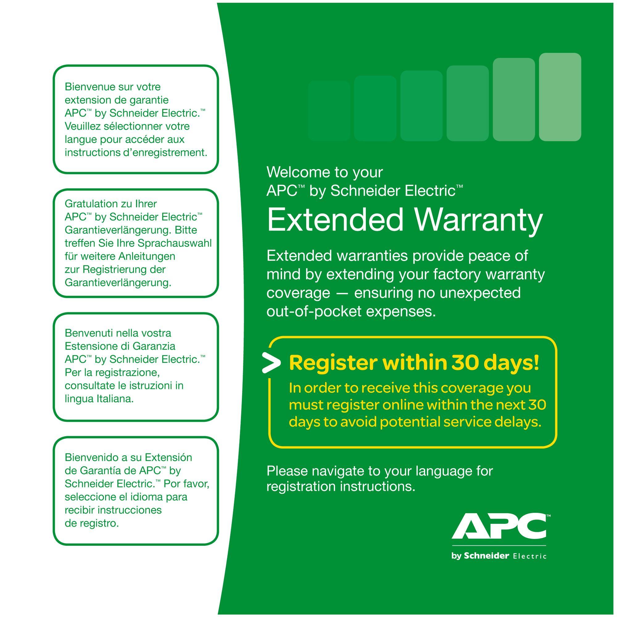 2061263-APC-Service-Pack-3-Year-Extended-Warranty-APC-3-Jahre-Garantieerweiteru