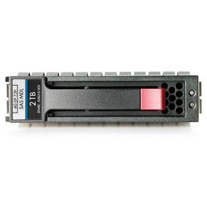 2061258-Hewlett-Packard-Enterprise-AW555A-disco-rigido-interno-3-5-2000-GB-SAS
