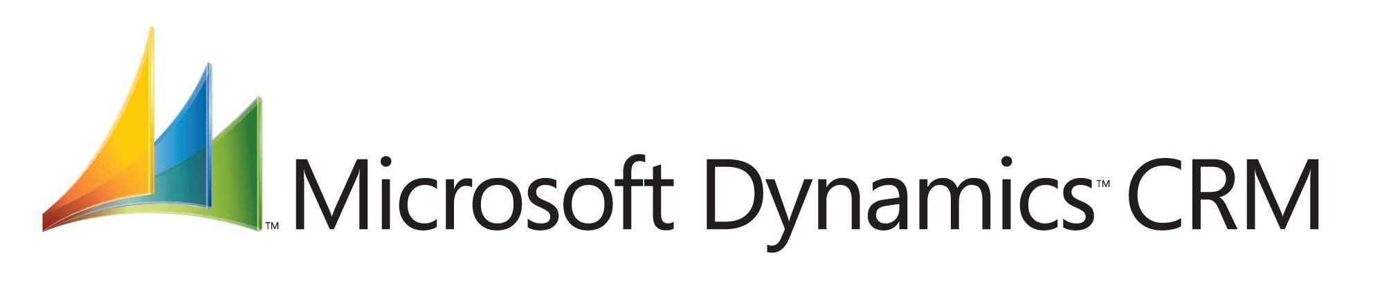 2022274-Microsoft-Dynamics-CRM-Limited-CAL-1license-s-Microsoft-Dynamics-CRM-B