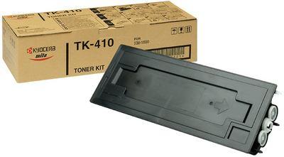 2022274-KYOCERA-TK-420-Original-Nero-TK-420-Toner-TK-420-Kapazitat-ca-15-00