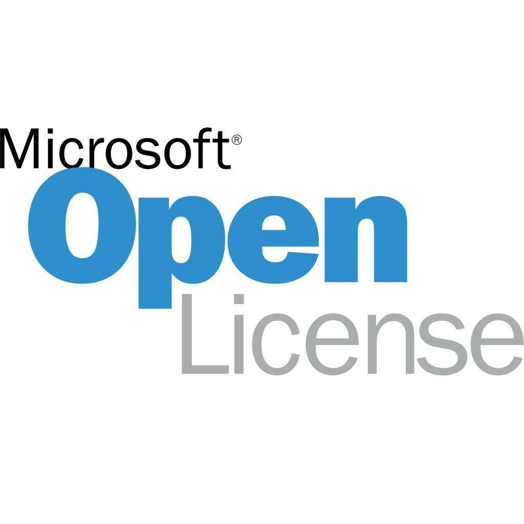 2022026-Microsoft-Dynamics-CRM-Professional-Microsoft-Dynamics-CRM-Professional
