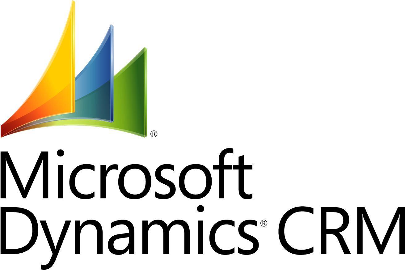 2022026-Microsoft-Dynamics-CRM-Microsoft-Dynamics-CRM-Professional-CAL-Lizenz