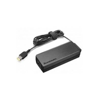 5129021-Lenovo 45N0238 adattatore e invertitore Interno 90 W Nero (AC Adapter 20