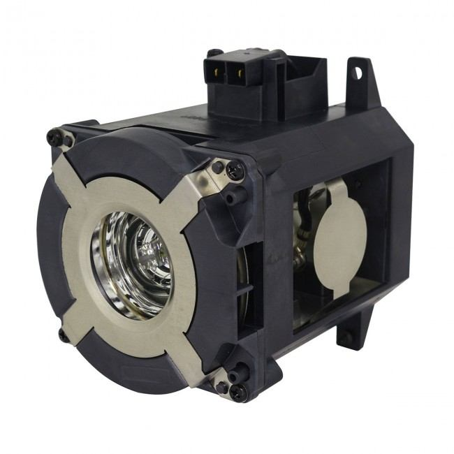 2061240-Lamp-for-VIVID-Original-Inside-lamp-for-NEC-PA622U-projector-Replaces