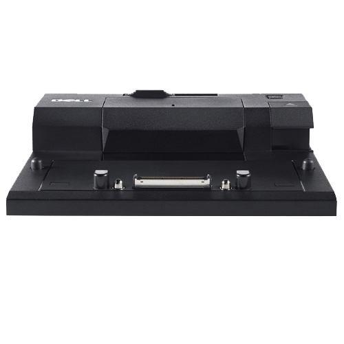 2073695-DELL-EURO-Simple-E-Port-II-USB-2-0-Nero-Simple-E-Port-II-With-USB-V3-0