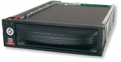 2498196-CRU-DataPort-10-Enclosure-HDD-SSD-2-5-3-5-Nero-CRU-DP10-6G-SAS-SATA-Co