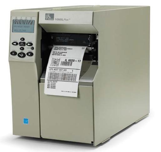 2022026-Zebra-105SLPlus-stampante-per-etichette-CD-Termica-diretta-Trasferimen