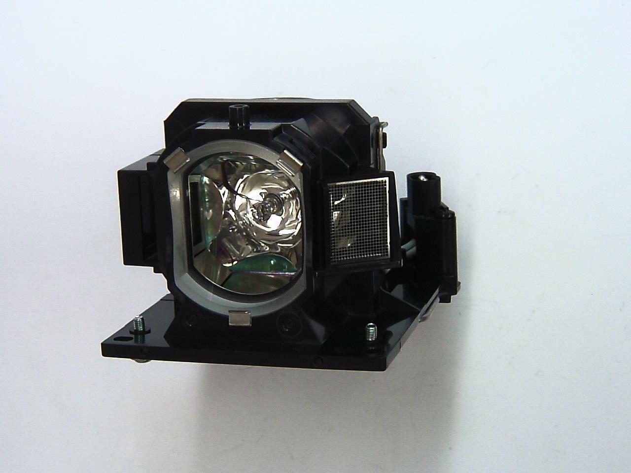2022274-Hitachi-DT01433-lampada-per-proiettore-215-W-UHP-Original-Lamp-For-HITA