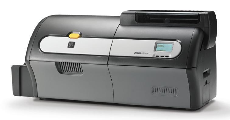 2478743-Zebra-ZXP7-stampante-per-schede-plastificate-Sublimazione-Trasferimento
