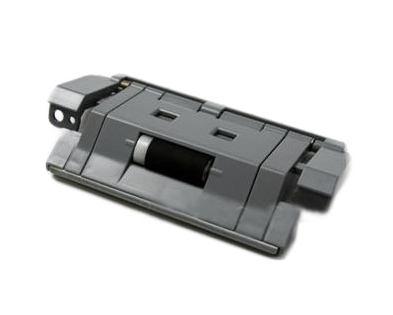 2044458-HP-RM1-7365-000CN-Stampante-Laser-LED-Cuscinetto-di-separazione-parte-di