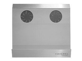3146360-Cooler-Master-NOTEPAL-Notebook-Cooling-Argento-Cooler-Master-NotePal-La