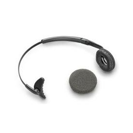 2044315-Plantronics-CS60-Headband