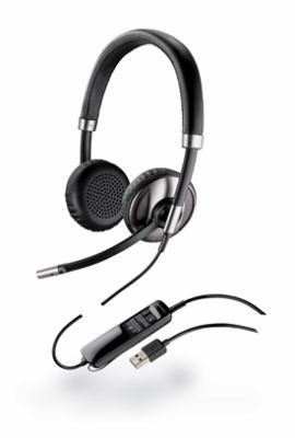 2044261-Plantronics-Blackwire-C720-Headset