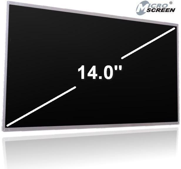 1372247-MicroScreen-MSC32369-Display-ricambio-per-notebook-14-0-LED-WXGA-HD-Glo