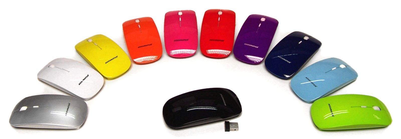 2081567-Accuratus-Image-RF-mouse-RF-Wireless-Ottico-1600-DPI-Ambidestro-Image-M