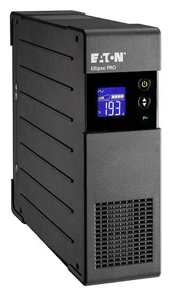 2022274-Eaton-Ellipse-PRO-850-IEC-gruppo-di-continuita-UPS-850-VA-510-W-4-pres