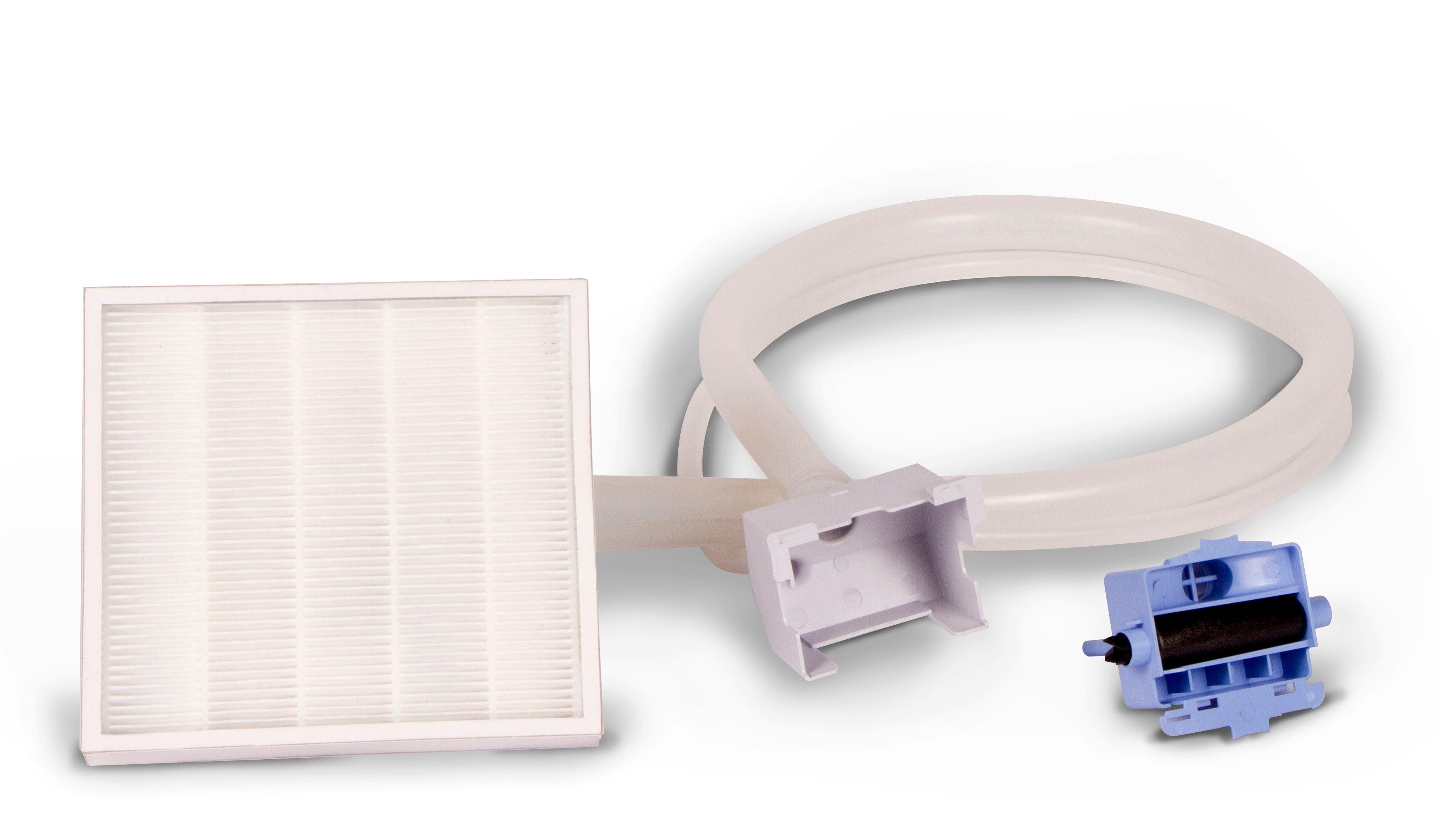 2044314-HP-Kit-manutenzione-inchiostro-Latex-792-HP-792-Kit-di-manutenzione