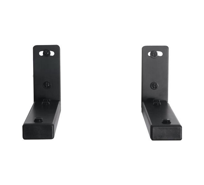 2044264-B-Tech-BT15-supporto-da-parete-per-casse-acustiche-Nero-Centre-Speaker