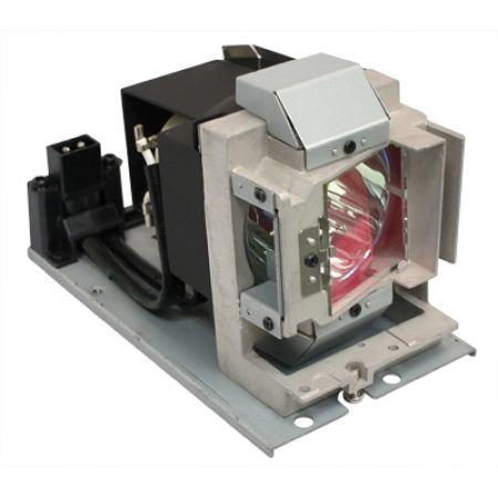 2044287-Infocus-SP-LAMP-088-lampada-per-proiettore-230-W-SPLAMP088-original-IN3
