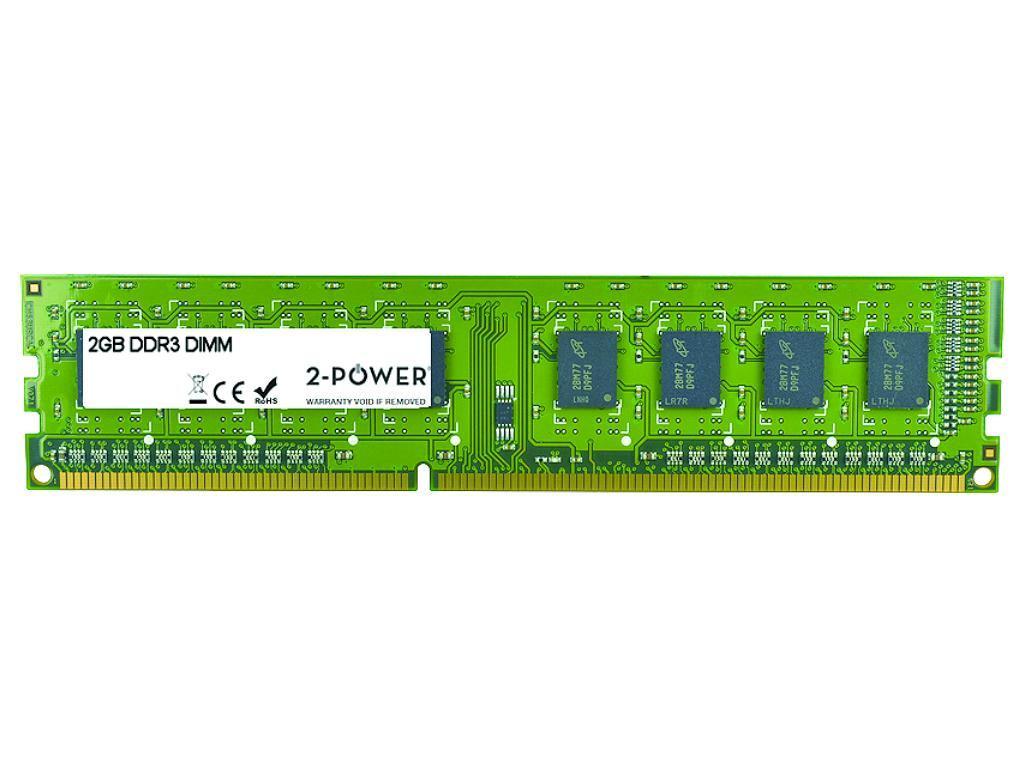 1380643-2-Power-MEM2102A-memoria-2-GB-DDR3-1333-MHz-2GB-DDR3-1333MHz-DR-DIMM-1