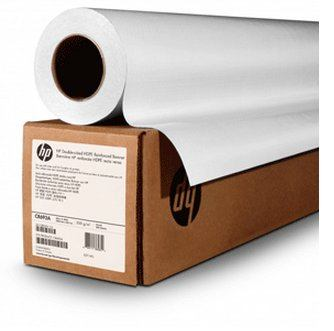 2067323-HP-UNIVERSAL-GLOSS-PHOTO-PAPER-carta-fotografica-Bianco-Lucida-Universa