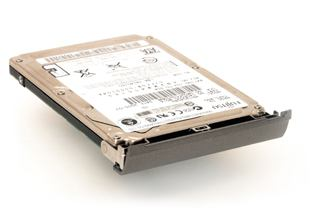 2061584-Hypertec-500GB-SATA-HDD-2-5-Hypertec-equivalent-Dell-500GB-5400rpm-hard