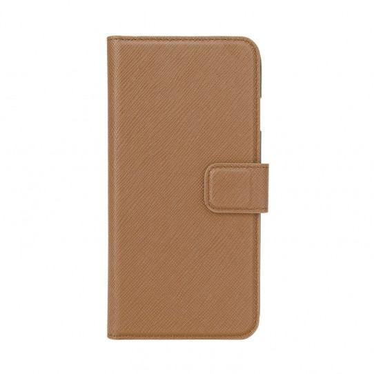 2044315-Esselte-Pocket-A4-100pezzo-i-cartellina-e-accessori-Esselte-Pocket-Mul